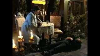 Каждой твари по паре - Шоу Долгоносиков (15 эпизод)