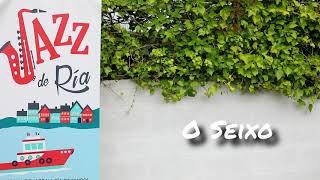 Jazz de Ría 2019 | Manuel Gutiérrez Trío | David Regueiro Trío