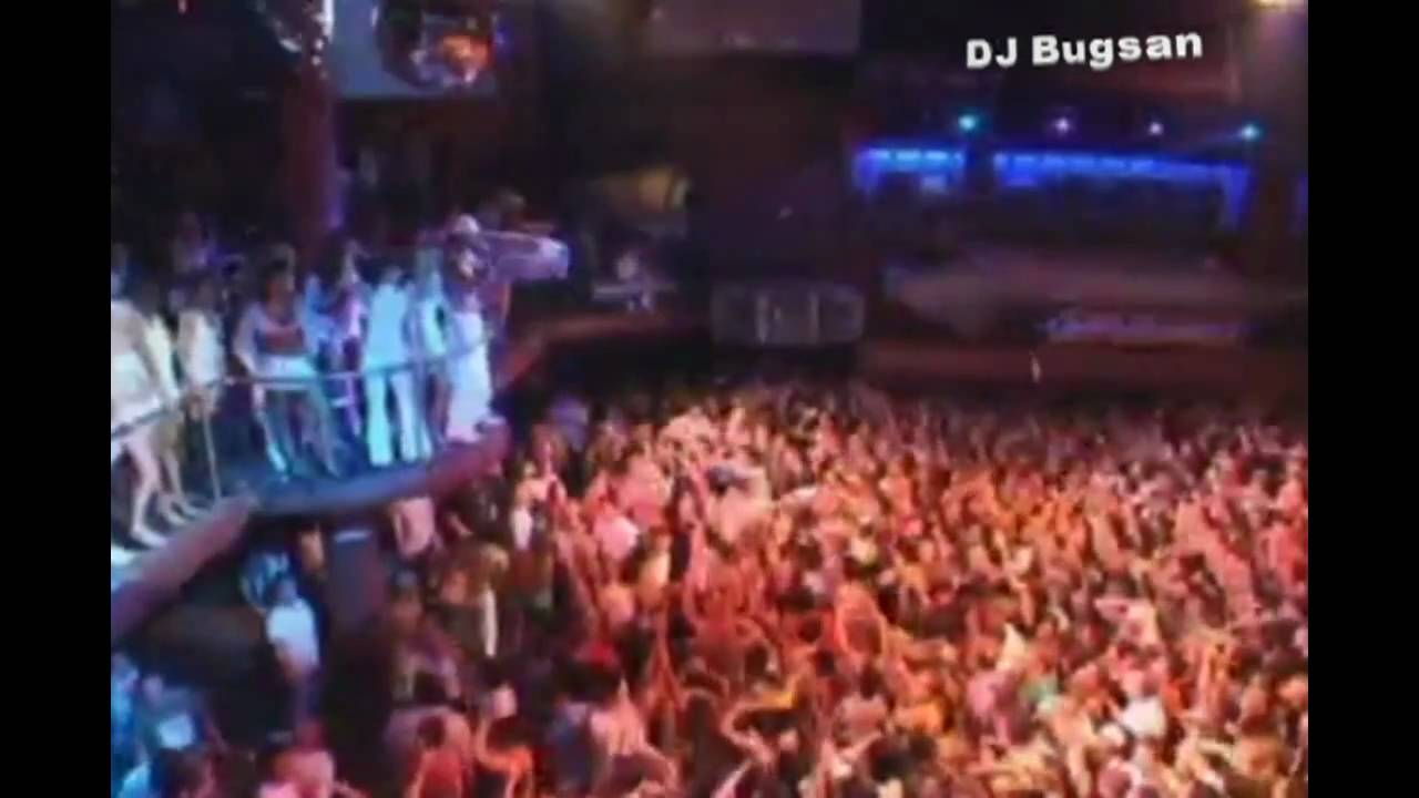Pitbull Ft T Pain   Hey Baby (Drop It To The Floor) Remix By DJ Bugsan    YouTube