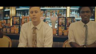 cheesecake-factory-mog-peanut-butter-drive-remix-youtube-720p