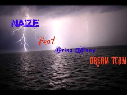 Naize Feat Prinz B3nny Hoerst Du  Die Schreie
