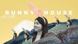 Gym and Swim - Bunny House (Official Audio)
