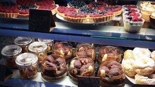 Cколько стоит сделать торт | Бизнес-план
