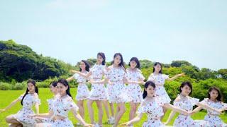 X21 / 夏だよ!! MU...