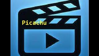Гид онлайн (Твой гид в мире кино) (Пикачу)