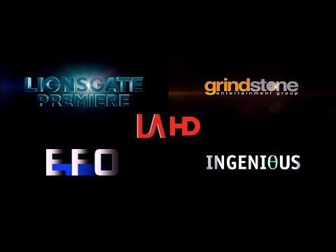 Lionsgate Premiere/Grindstone Entertainment Group/Emmett/Furla/Oasis Films/Ingenious