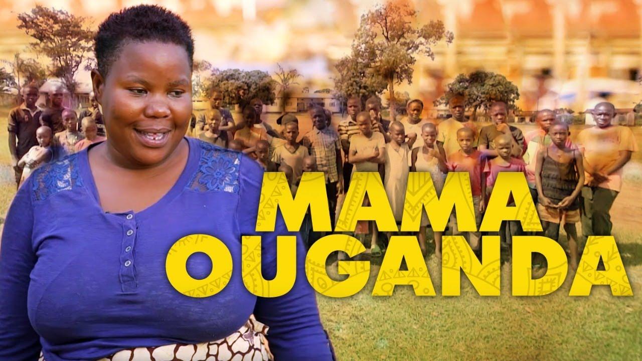 rencontre femme ouganda