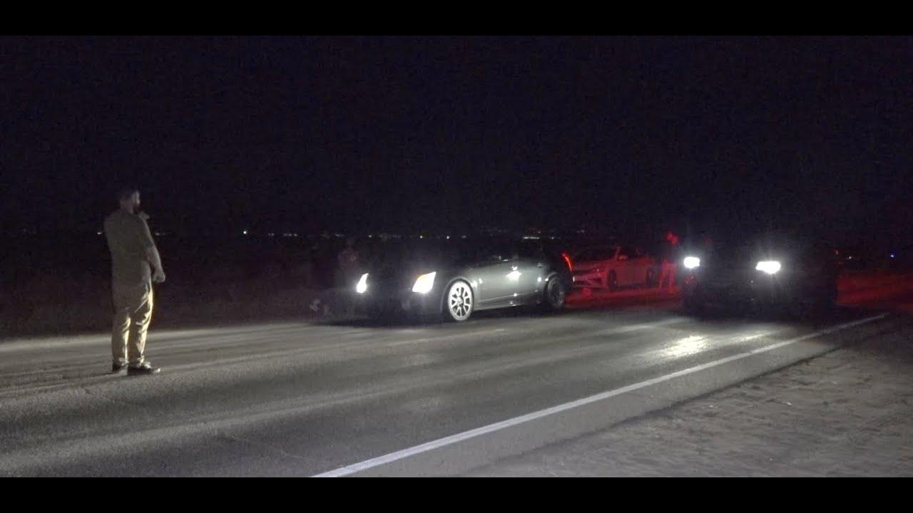 Jeep TrackHawk Vs Cadillac Cts-V $2,000