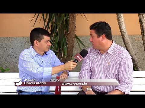 Tudo sobre a Expo CIEE Rio 2017 - Parte I