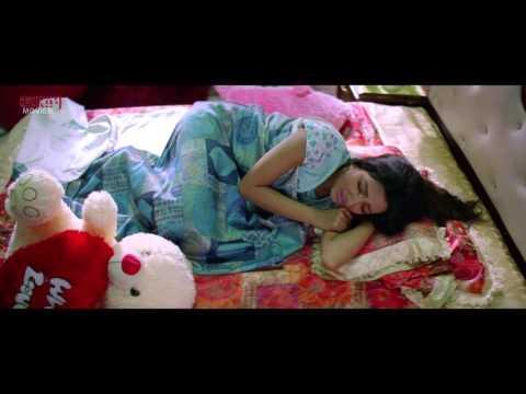 mon-kande-pran-kande-(-full-video)-|-khokababu-|-dev-|-subhoshree-|-nakash-&-nandini-|-eskay-movies