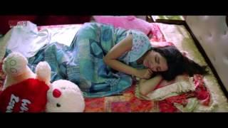 Mon Kande Pran Kande ( Full Video) | Khokababu | Dev | Subhoshree | Nakash & Nandini | Eskay Movies