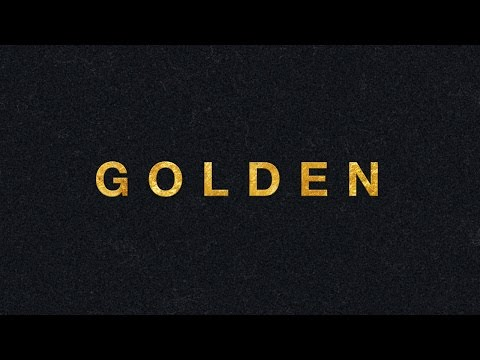 Saint Wknd - Golden (Ft. Hoodlem)