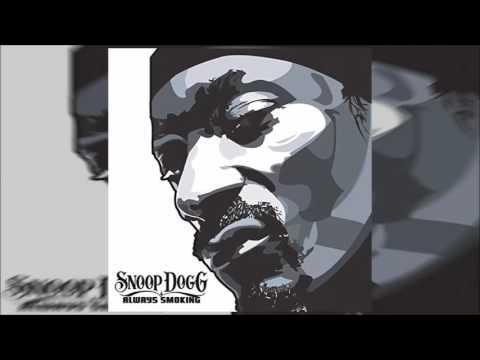 Snoop Dogg - Always Smoking (Full Mixtape) 2016