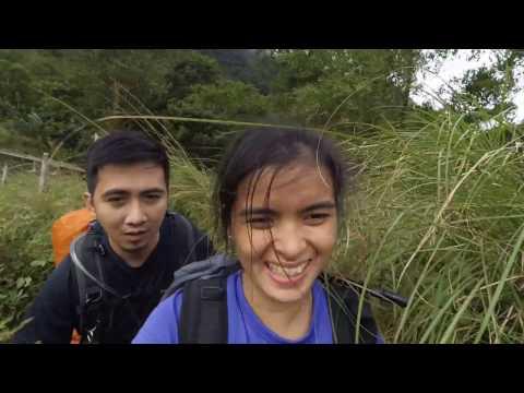 Mt. Maculot Part XXXI