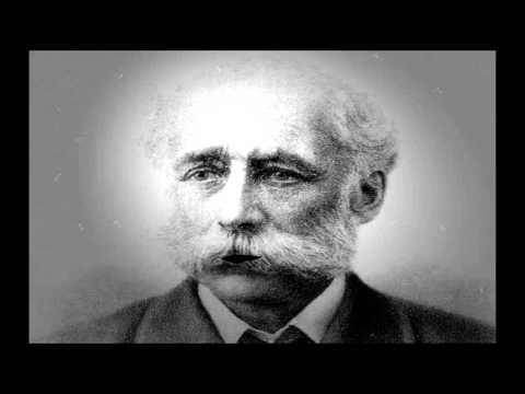 """Joseph Bazalgette """"Without Sanitation We Are Little More Than Beasts"""" Literary animation"""