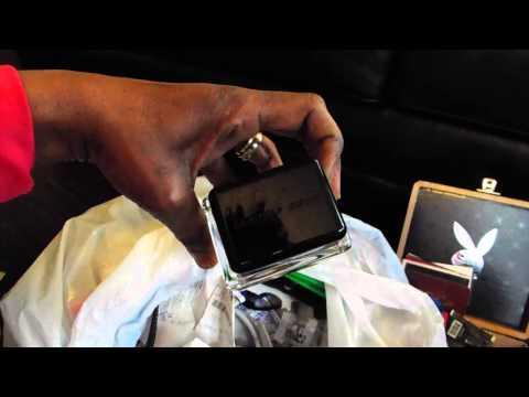 Dumpster Diving: Apple Macbook & Electronics MEGA Haul - FINDS