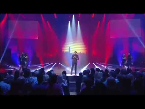 Star académie 2012 -- Lionel Richie 18 mars 2.AVI