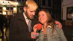 Nightlife Dating Advice: Part 3 - The Final Chapter IN BRUGGE