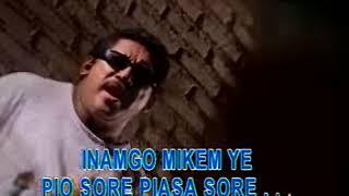 SAJOJO   , lagu daerah papua populer - Stafaband