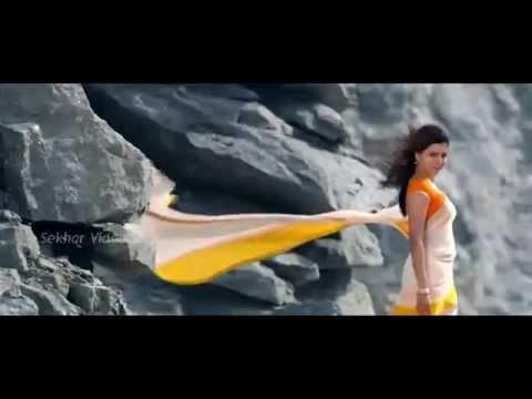 Autonagar Surya - Necheli Necheli Video Song