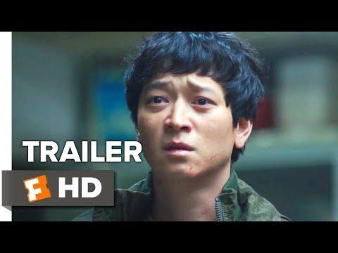 Golden Slumber Trailer #1 (2018)   Movieclips Indie