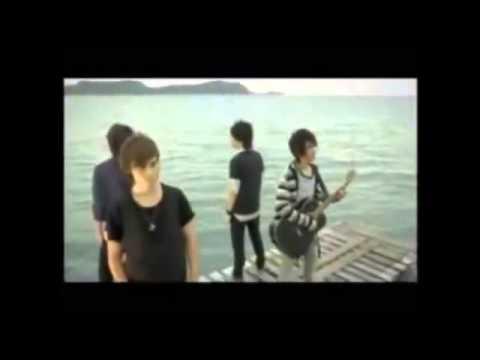 Karenni new love song-2013
