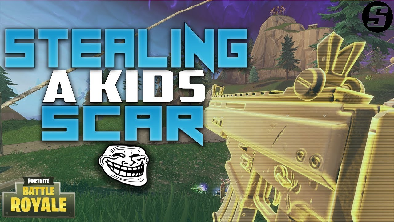 flirting games for kids videos kids games youtube