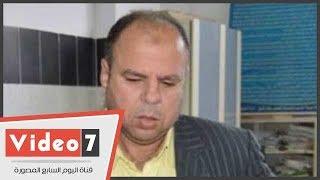 مساعد محافظ كفر الشيخ: إقامة 100 عمارة سكنية لإنهاء أزمة اسكان الشباب