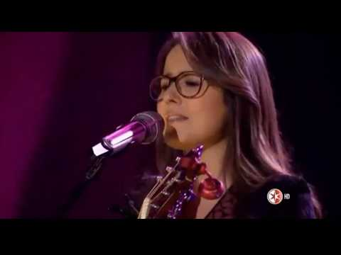 The voice Mexico | Season 4 [2014]  Best Blind Auditions
