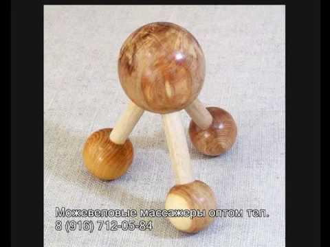 Широкий выбор деревянных бусин. Купить ✓оптом ✓в розницу ✈ доставка по украине ➨ дом бусин ☎ (050) 760-40-98.