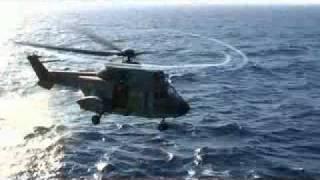 Corpo da Armada (Quadro Complementar)