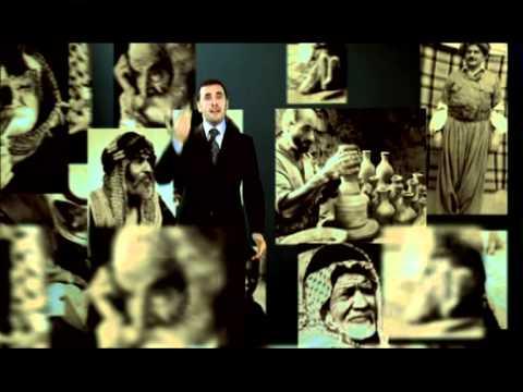 Real Vision Production - Kazim Al saher