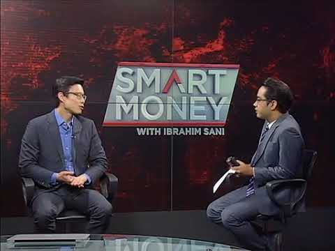 Smart Money: What Is The Best Insurance Company In Malaysia?