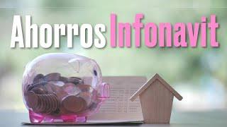 ¿No ejerciste el crédito para tu casa? El Infonavit te devolverá tus ahorros