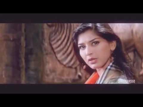 Heart touching song  Ajay devgan & Sonali Bendre  Mera mulk mera dish