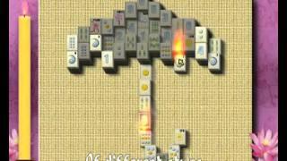 Mahjong Max Trailer