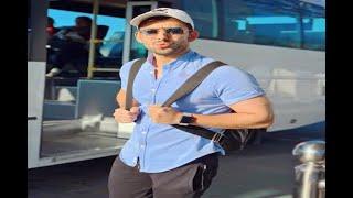 Himansh Kohli Wishes To Romance Rumoured Girlfriend Neha Kakkar in Films | ABP News