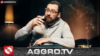 SIDO - BILDER IM KOPF (OFFICIAL HD VERSION AGGROTV) thumbnail