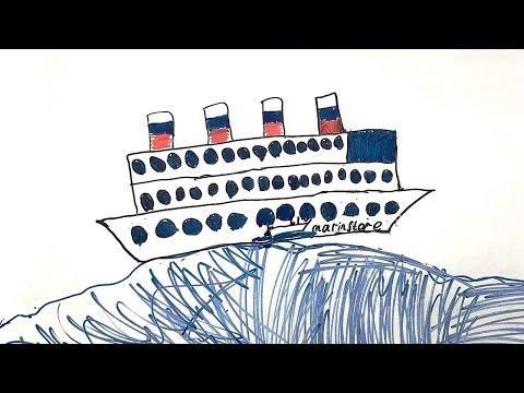 Обзор: морская акустика BOSS, крепления электромотора, помпы SAHARA и TSUNAMI, якорь ATTWOOD