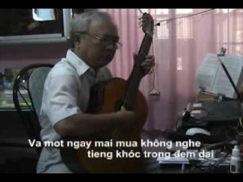kiep ngheo_Lam Phuong