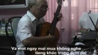 kiep ngheo_Lam Phuong thumbnail