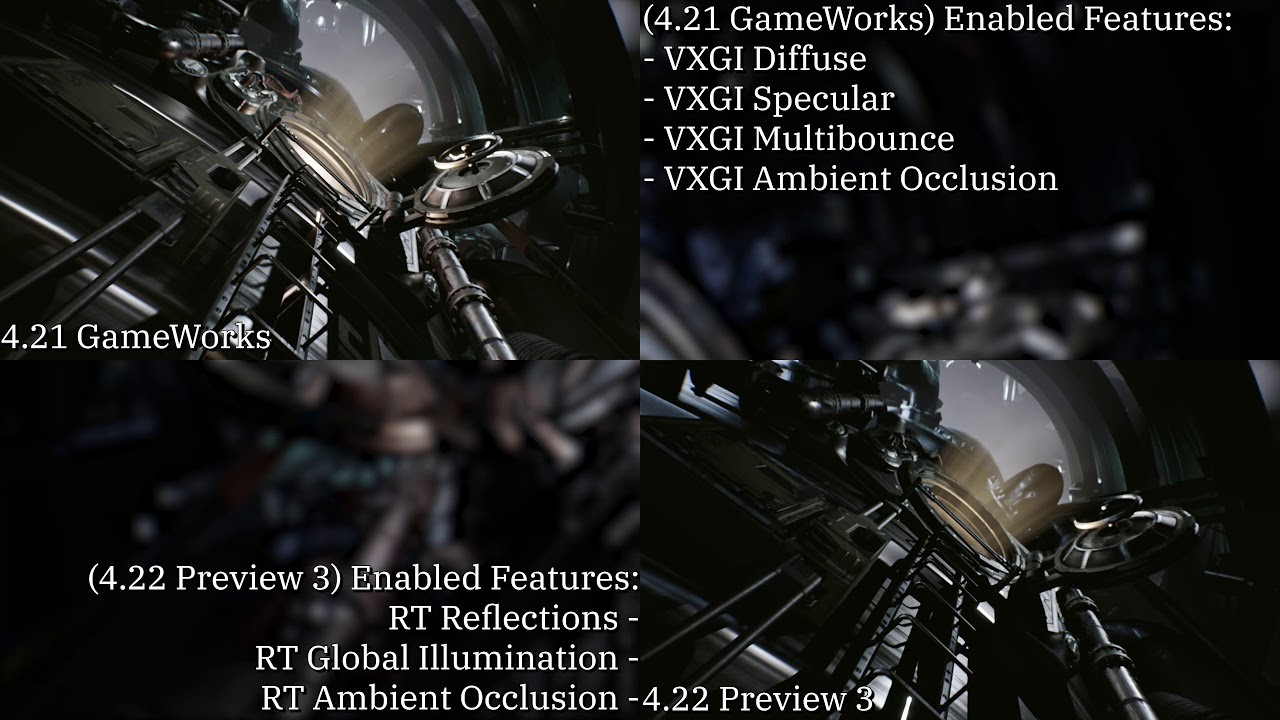 Nvidia shows signs       Page 3   guru3D Forums