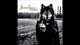 12. Jamal - Powiedz mi