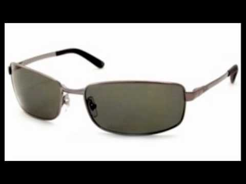 a07b38bc89 Ray Ban Casual Lifestyle Gunmetal RB 3194 004 9A Sunglases - YouTube