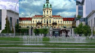 1.FC UNION BERLIN SONG(NINA HAGEN-EISERN UNION)
