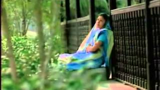 Grameenphone new Tv add 2015.