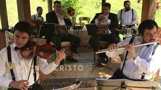 Baixar At a Last - Etta James - Instrumental | Monte Cristo Coral e Orquestra | Músicos Para Casamentos