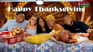 Best Thanksgiving Ever, Hilariously Funny, Happy Thanksgiving