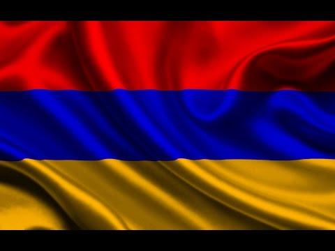 20 интересных фактов об Армении! Factor Use