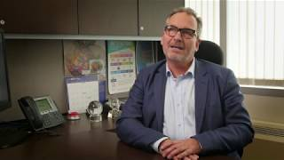 Data Co-operative Enables Collaborative Transformation in York Region